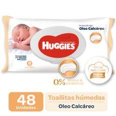 Toallas-Humedas-Huggies-Oleo-Calcareo--48-Toallitas-1-829675