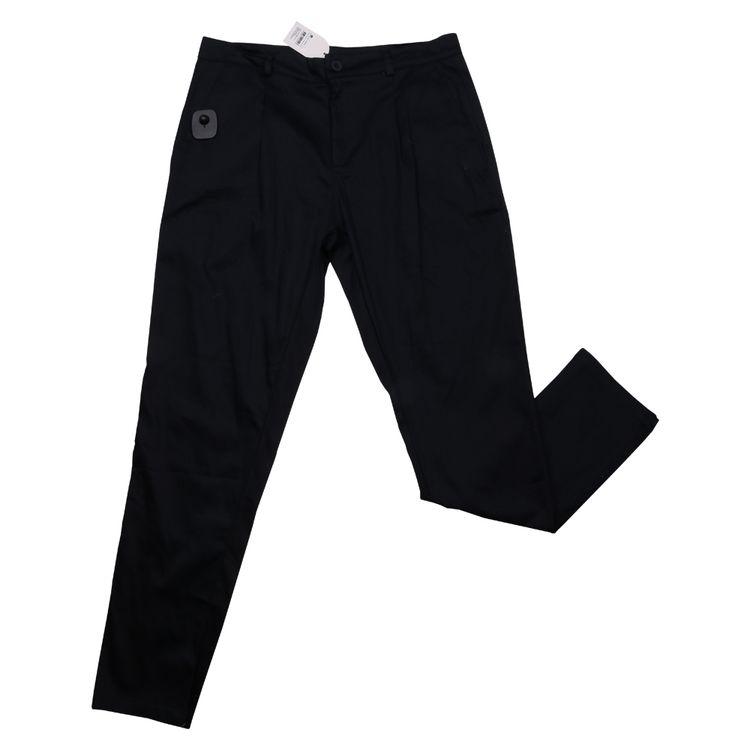 Pantalon-Hombre-Te-1-837784
