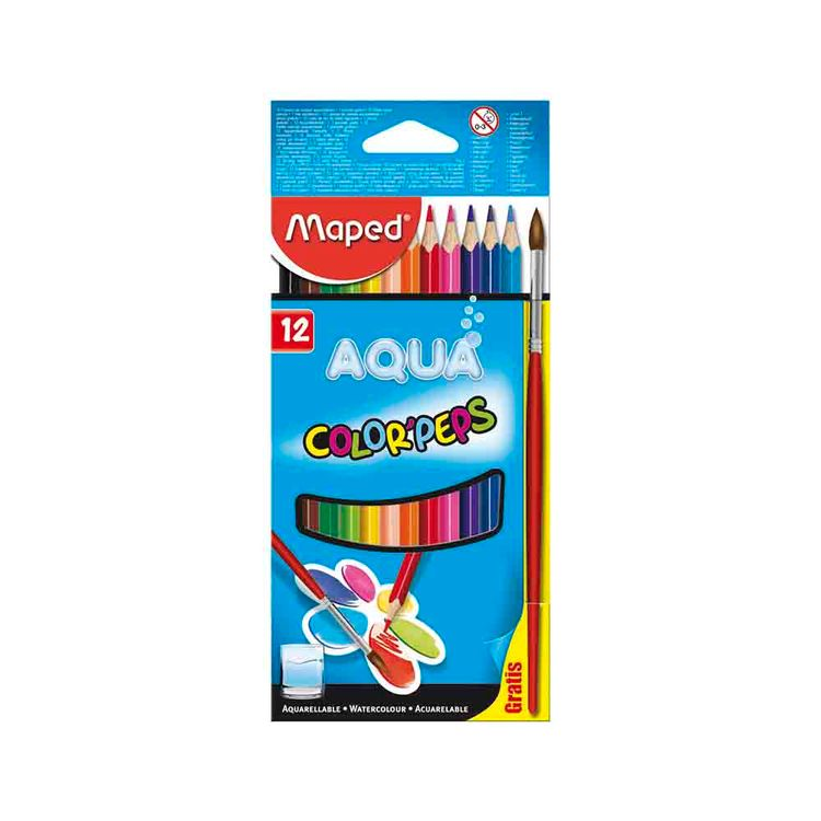 Lapices-De-Colores-Aqua---Estuche-X12-1-838062