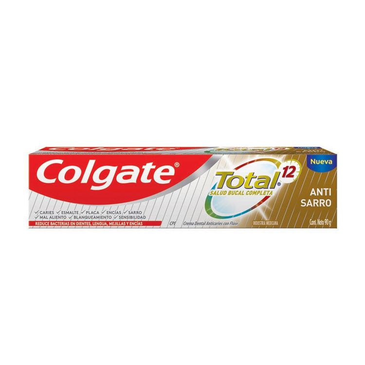 Crema-Dental-Colgate-Total-12-Tartar-Control-90-Gr-1-850050