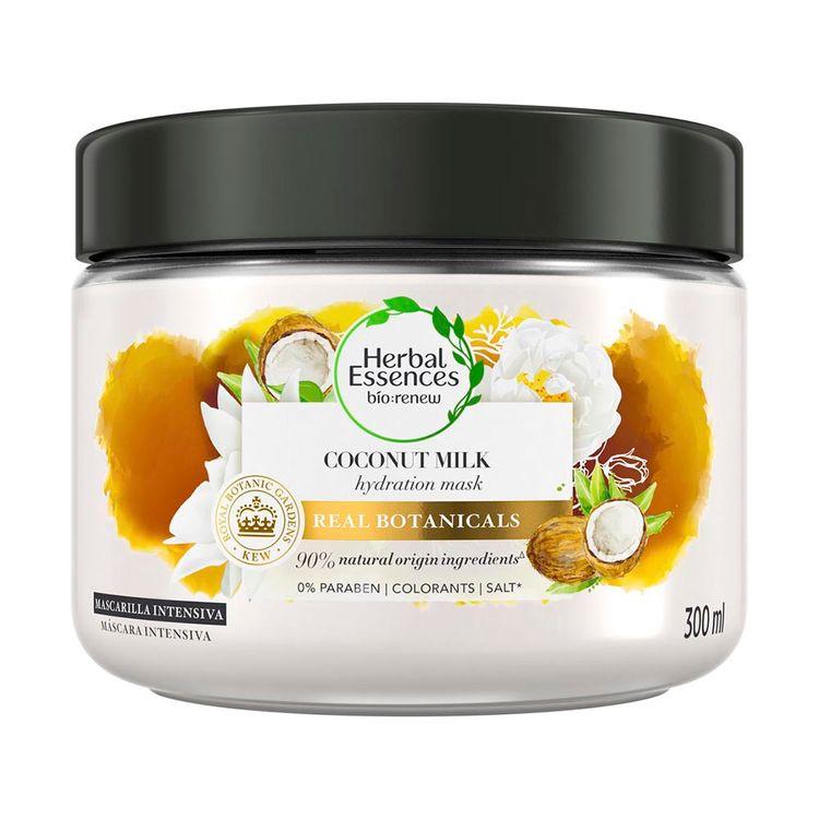 Mascarilla-Intensiva-Herbal-Essences-Bio-renew-Coconut-Milk-300-Ml-1-850062