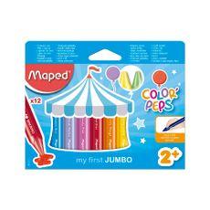 Crayones-De-Cera-Jumbo---Estuche-X-12-1-850126