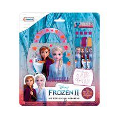 Set-Para-Jugar-Y-Colorear-Frozen-1-850129