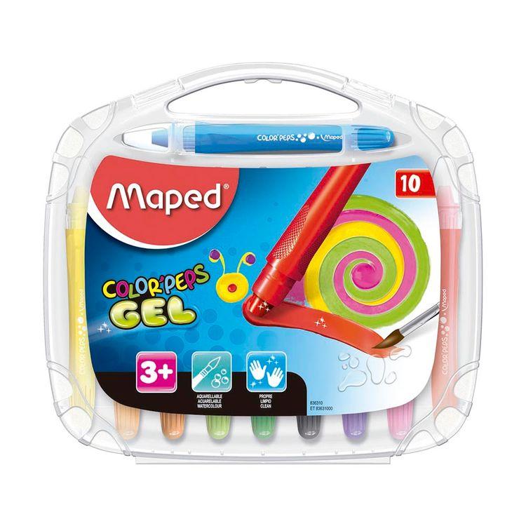 Crayones-Gel-X-10-1-850130