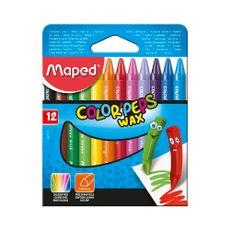 Crayones-De-Cera-Twistable-X-12-1-850132