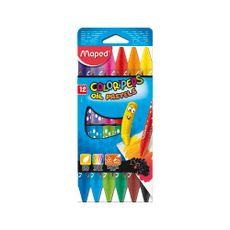 Crayones-Al-Oleo---Estuche-X-12-1-850135