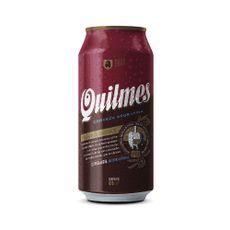 Cerveza-Quilmes-Bock-473cc-1-850171