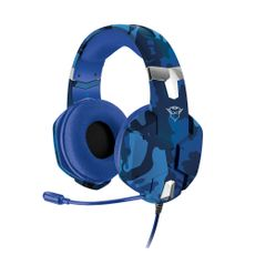 Auricular-Gamer-Trust-Gxt-322b-Carus-1-850210