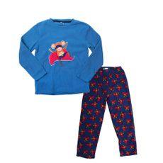 Pijama-Niño-Polar-Monos-Gris-I20-1-813564