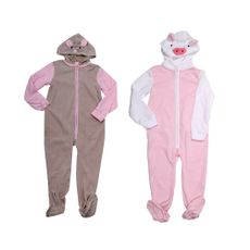 Pijama-Niña-Enterito-Polar-Disfraz-Anima-1-813599