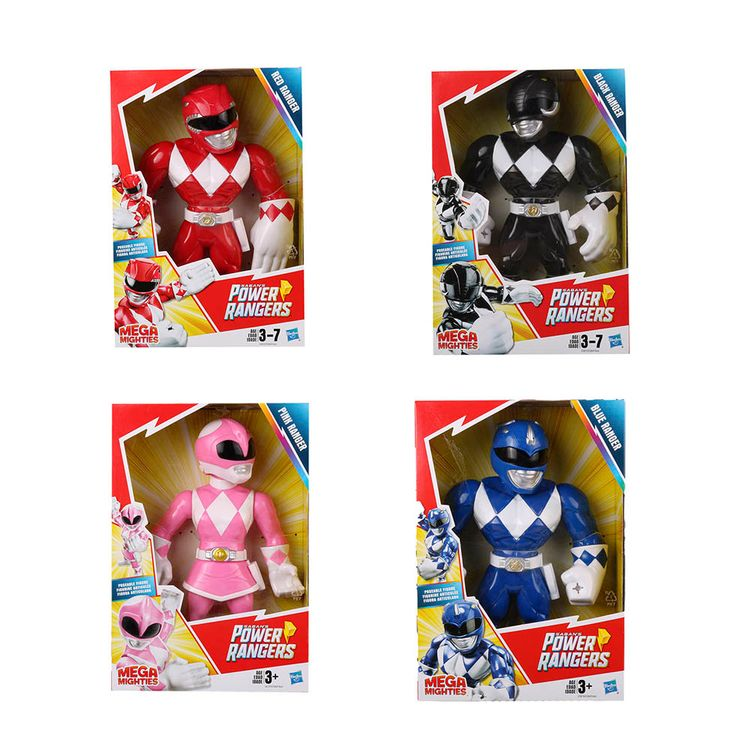 Figura-Power-Rangers-Mega-Mighties-Pre-s-1-816158