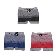 Boxer-S-costura-Algod-n-Degrade-Rayado-Art-118-1-819356