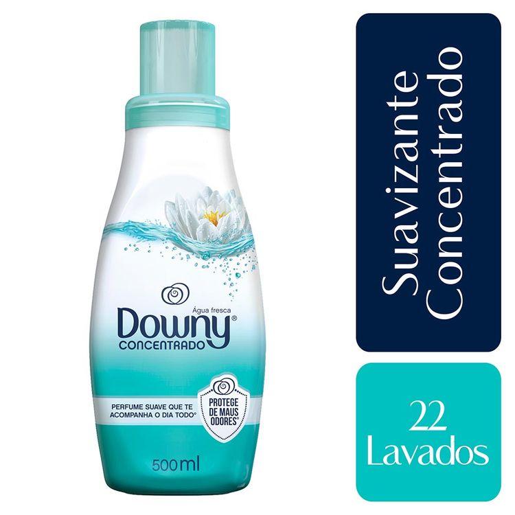 Suavizante-De-Ropa-Downy-Concentrado-Agua-Fresca-500-Ml-2-849475
