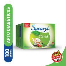 Endulzante-Sucaryl-En-Polvo-Stevia-100-Gr-1-5171