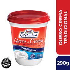 Queso-Crema-La-Paulina-Tradicional-290-Gr-1-7425