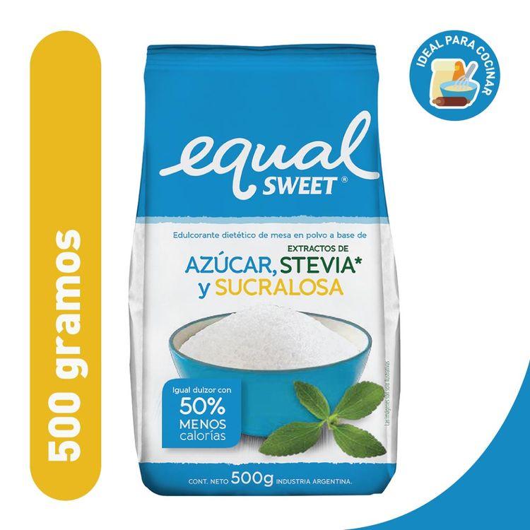 Endulzante-Equalsweet-Azucar-Light-500gr-1-10122