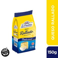 Queso-Rallado-La-Paulina-150-Gr-1-10489
