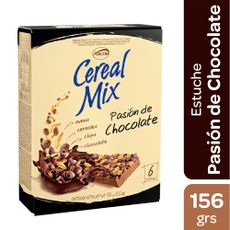 Barra-Cereal-Mix-Pasi-n-De-Chocolate-156-Gr-1-12078
