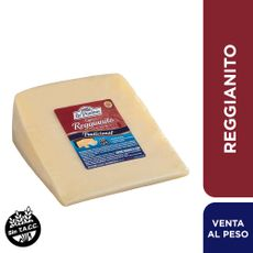 Queso-Reggianito-La-Paulina-Trozado-Paquete-1-Kg-1-13539