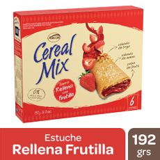 Barra-Arcor-Cereal-Mix-Rellenas-Frutillas-6-U-1-21466