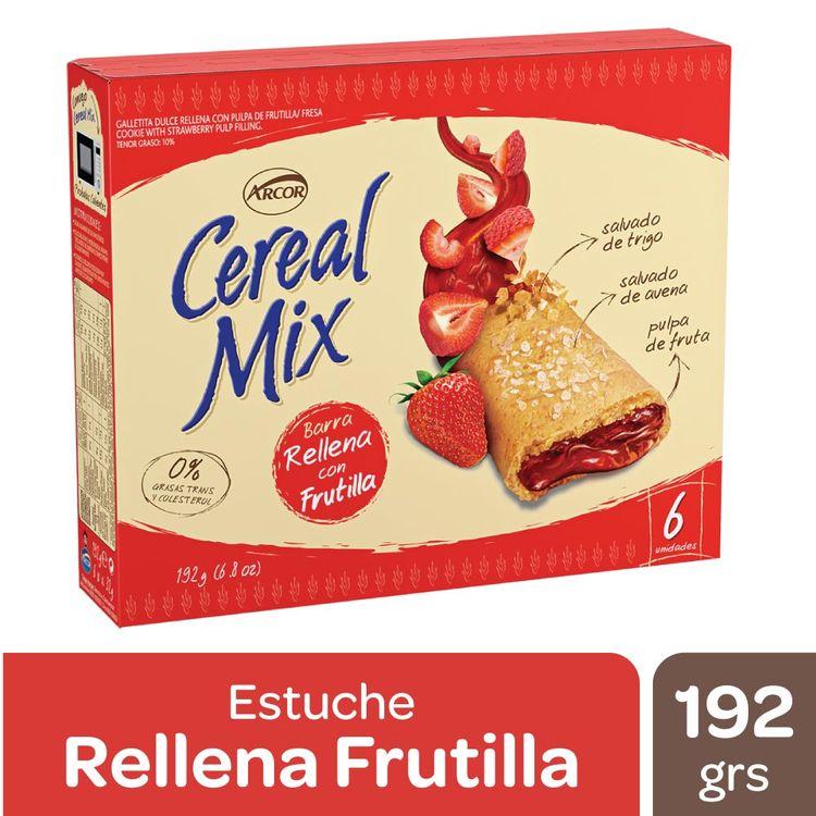 Barra-Arcor-Cereal-Mix-Rellenas-Frutillas-6-U-1-21466