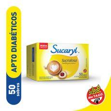 Endulzante-Sucaryl-Sucralosa-En-Polvo-Sobres-50-Gr-1-21678