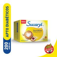 Endulzante-Sucaryl-Sucralosa-En-Polvo-Sobres-200-Gr-1-21686