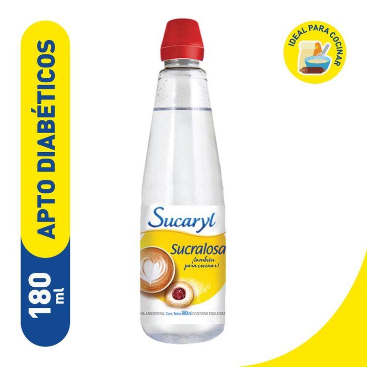 Endulzante-Sucaryl-L-quido-180-Ml-1-22282
