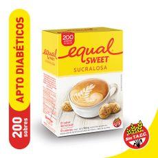 Endulzante-Equalsweet-Sucralosa-En-Polvo-Sobres-200-Gr-1-22627