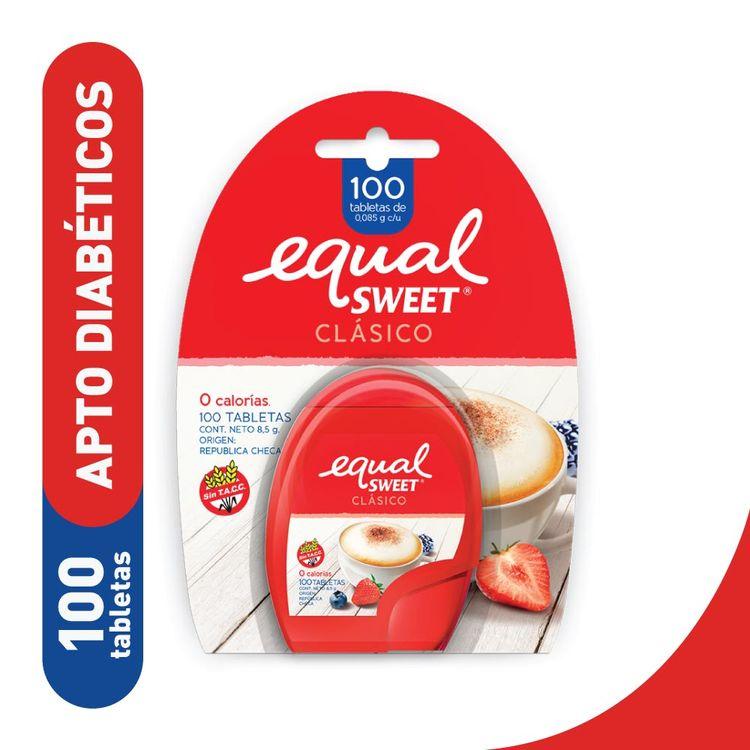 Endulzante-Equalsweet-Pastillas-100-Comprimidos-1-24462
