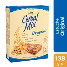 Cereal-Arcor-Mix-Original-6-U-1-28444