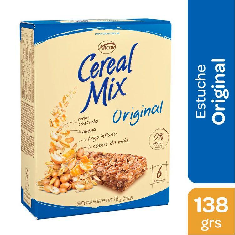 Cereal-Arcor-Mix-Original-6-U-1-28444