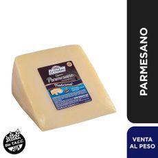 Queso-Parmesano-La-Paulina-Paquete-1-Kg-1-40660