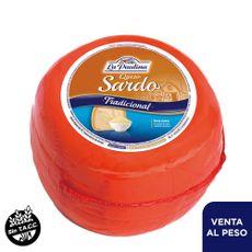 Queso-Sardo-La-Paulina-Kg-1-40946