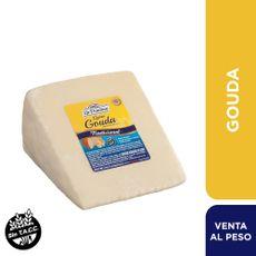 Queso-Gouda-La-Paulina-trozado-paq-kg-1-1-42313