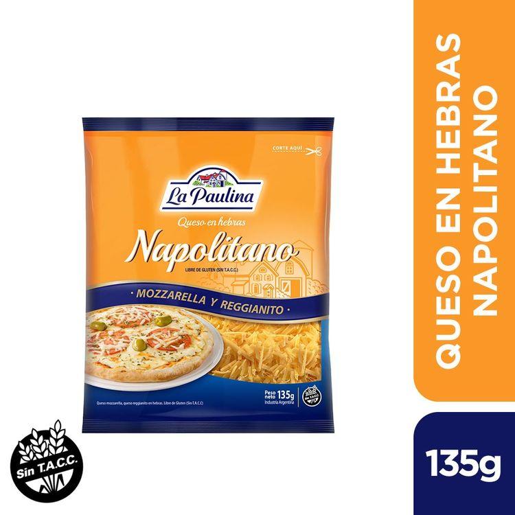Queso-Rallado-La-Paulina-Hebras-Napolitano-135-Gr-1-42879