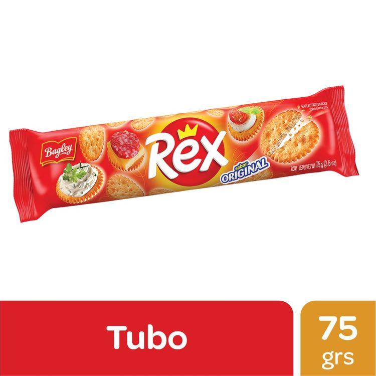 Galletitas-Rex-Original-Tubo-75-Gr-1-43415