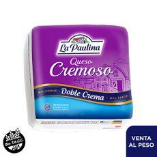 Queso-Cremoso-La-Paulina-Doble-Crema-Se-Francciona-Por-1-2-Horma-O-Aprox-2-Kg-1-46588