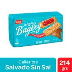Galletitas-Bagley-Salvado-Sin-Sal-214-Gr-1-47145