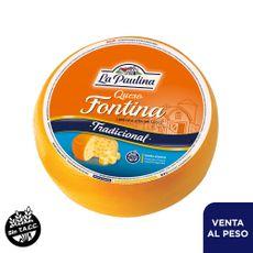Queso-Fontina-La-Paulina-Kg-1-49813