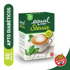 Edulcorante-Equalsweet-Stevia-40gr-1-226171