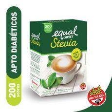 Edulcorante-En-Polvo-Equal-Sweet-Stevia-160-Gr-1-226204