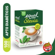 Edulcorante-En-Polvo-Equal-Stevia-Sweet-80-Gr-1-226225