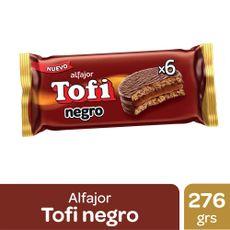 Alfajor-Tofi-Negro-276-Gr-1-242695