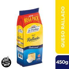 Queso-Rallado-La-Paulina-450-Gr-1-251299