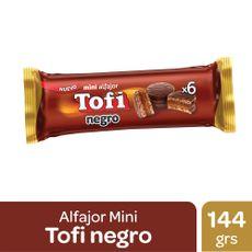 Alfajor-Tofi-Negro-Mini-24-Gr-1-251429