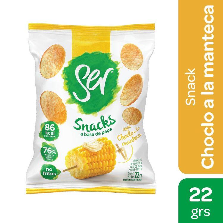 Snacks-Ser-No-Fritos-Sabor-Choclo-1-277752
