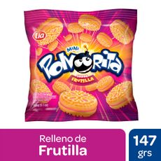 Galletita-Mini-Polvorita-Frutilla-X147gr-1-301089