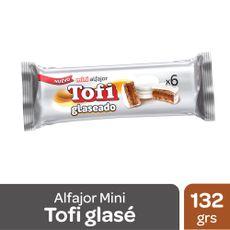 Alfajor-Tofi-Glase-Mini-6-U-132-Gr-1-663883