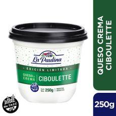 Queso-Crema-La-Paulina-Ciboulette-250-Gr-1-706951